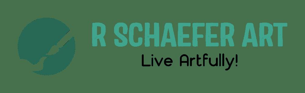 robertschaefer