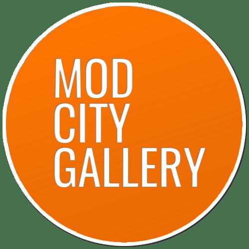MOD CITY GALLERY
