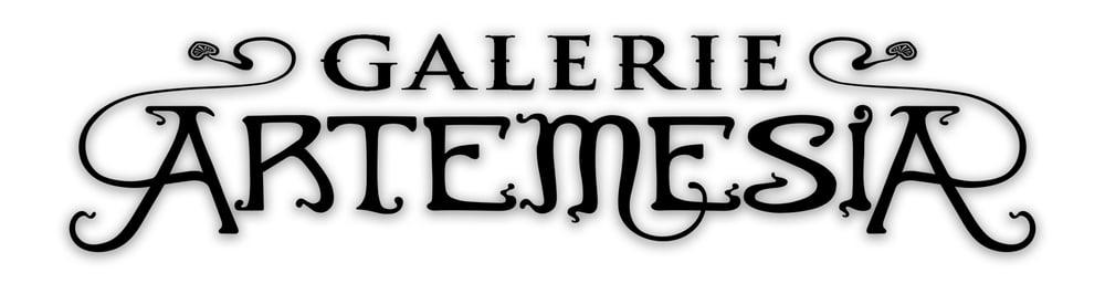 Artemesia Galerie