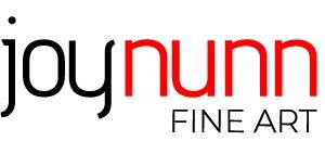 Joy Nunn Fine Art