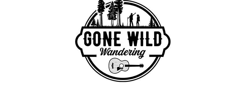 Gone Wild Wandering