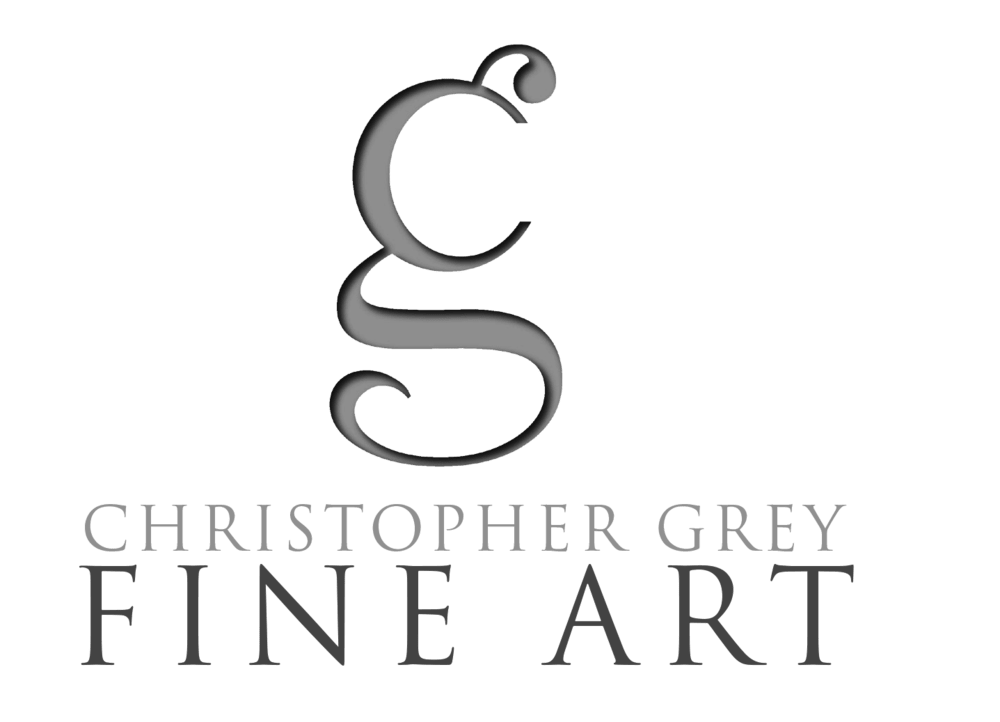 Christopher Grey Fine Art
