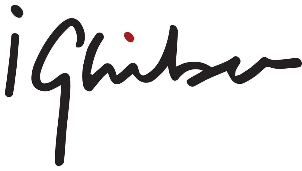 Ilinca Ghibu Fine Art