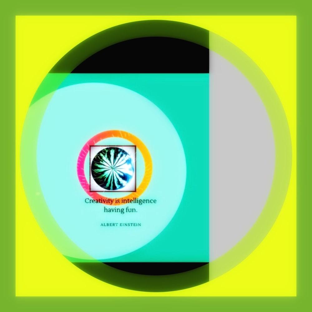 Artscapesbyrenee.com