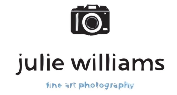 Julie Williams Fine Art Photography