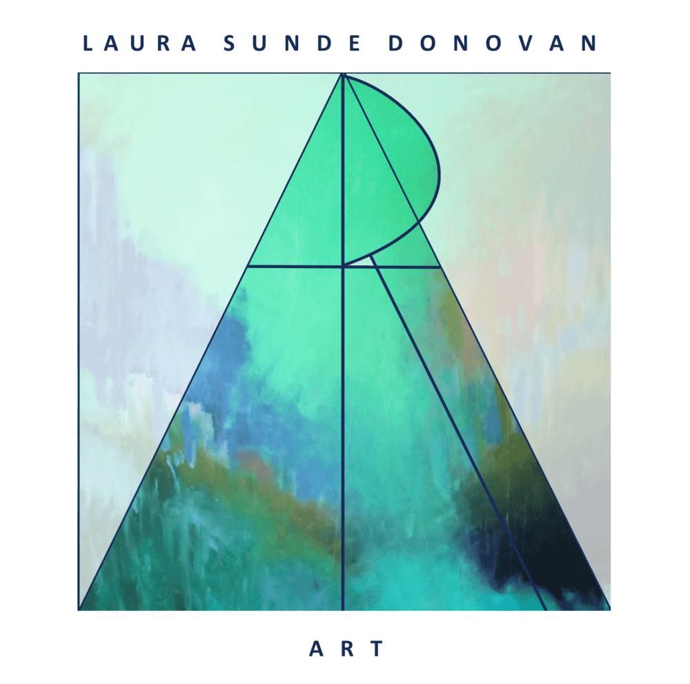 Laura Sunde Donovan
