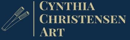 Cynthia Christensen Art
