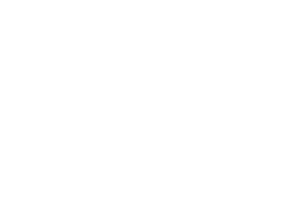 Kat Connor Photography