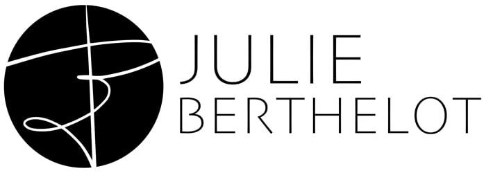 Julie Berthelot