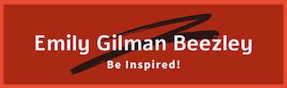 Emily Gilman Beezley