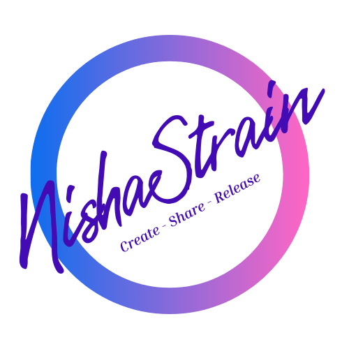 NishaStrain