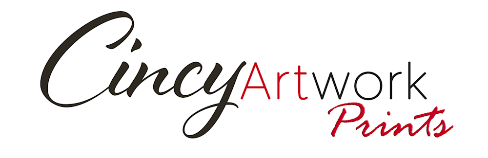 Cincy Artwork