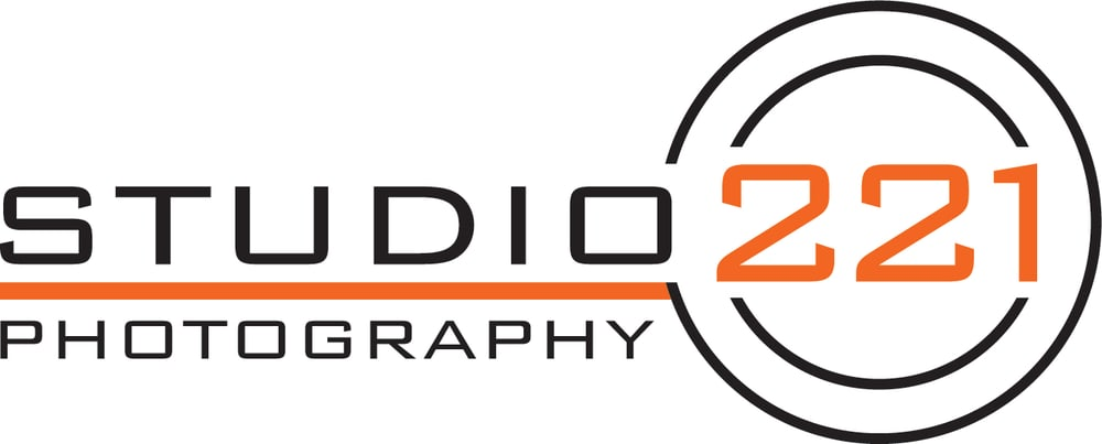 Studio 221 Photography