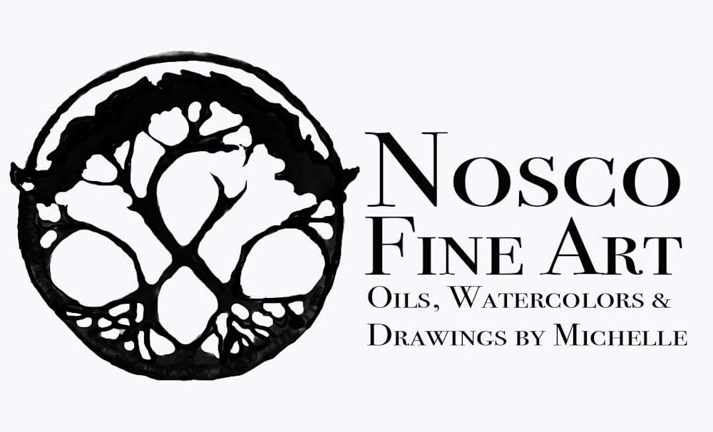 Nosco Fine Art