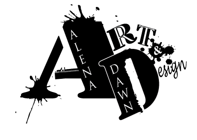 Alena Dawn Art & Design