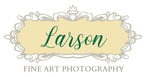 Larson Fine Art Photography