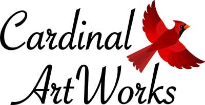 Cardinal ArtWorks A Division of Slattery Fine Arts & More