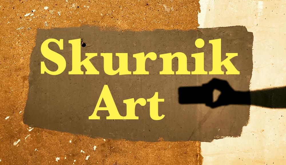 Skurnik Photography