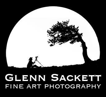 Glenn Sackett Fine Art Photographs