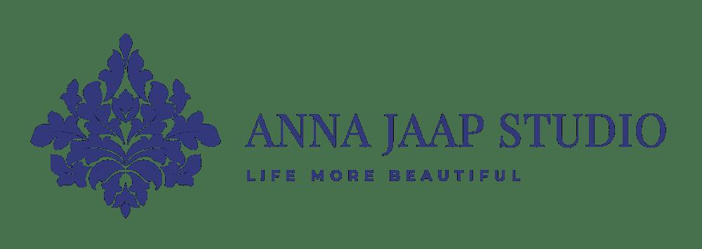 Anna Jaap Studio