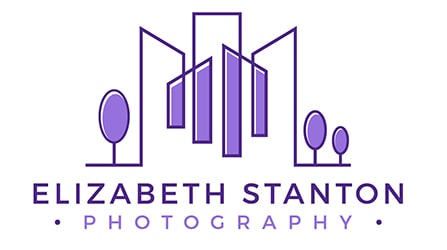 Elizabeth Stanton Photography