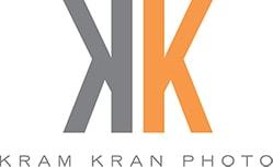 Kram Kran Photo