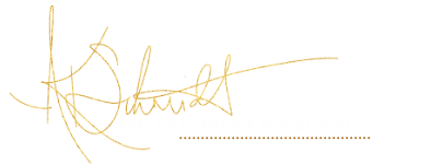 Ashley Koebrick Schmidt