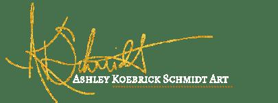 Ashley Koebrick Schmidt