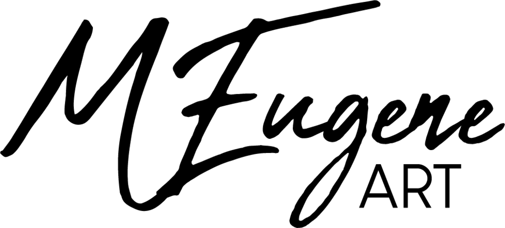 M Eugene Art