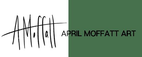 April Moffatt