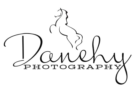 DanehyPhotography
