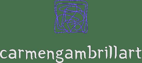 carmengambrill