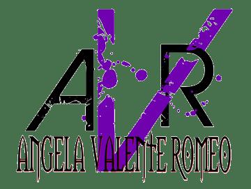 Angela Valente Romeo & Colliding Worlds