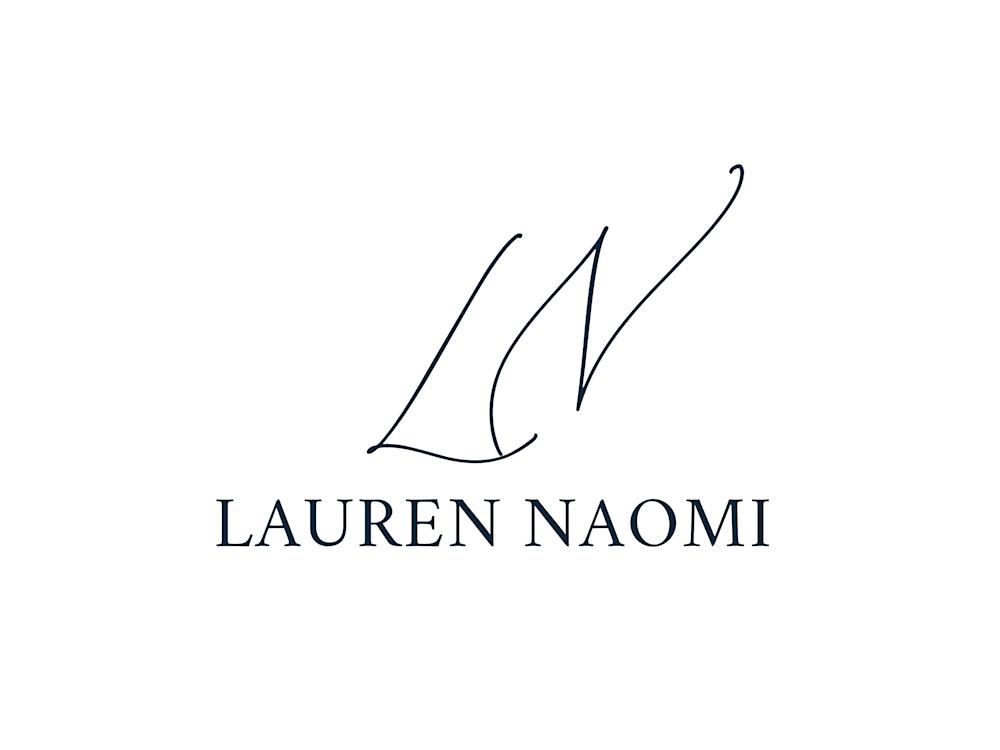 Lauren Naomi Fine Art