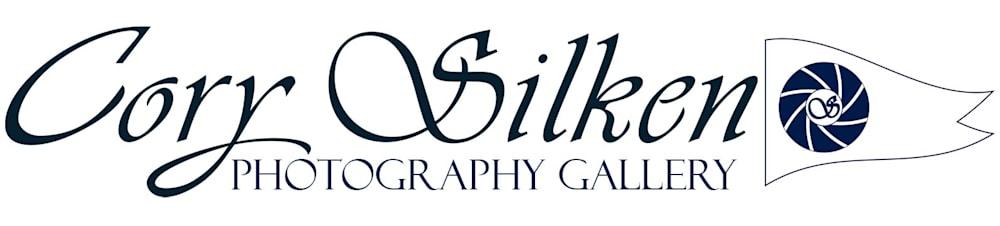 Cory Silken Photography