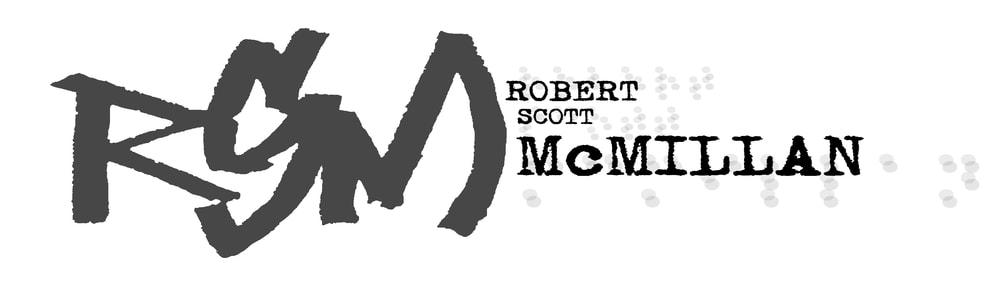 Robert Scott McMILLAN