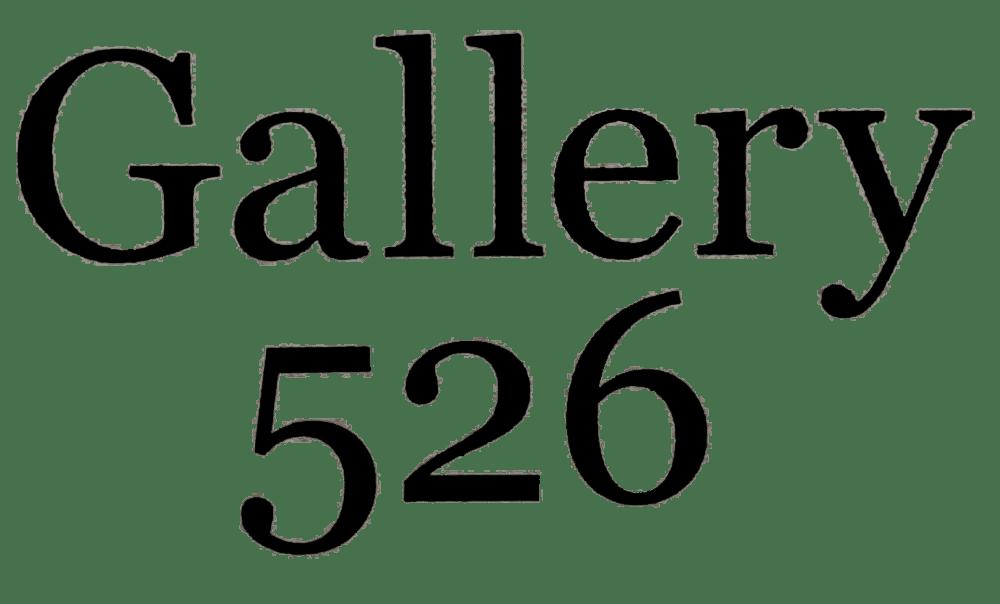 GALLERY 526