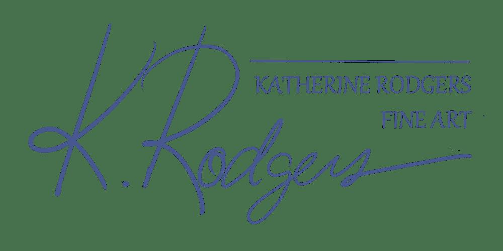 Katherine Rodgers Fine Art