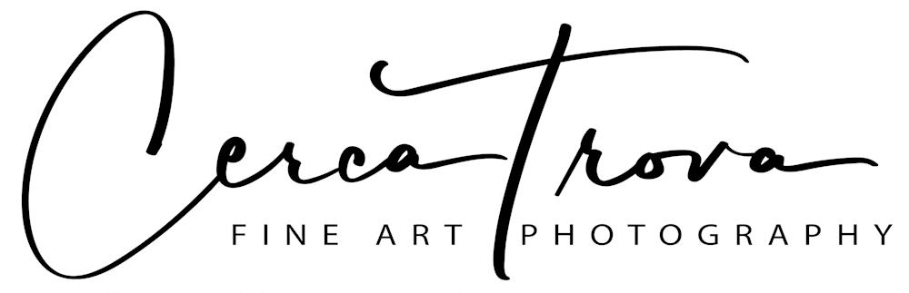 Cerca Trova Photography