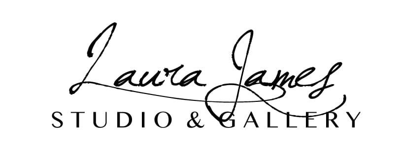 Laura James Studio & Gallery