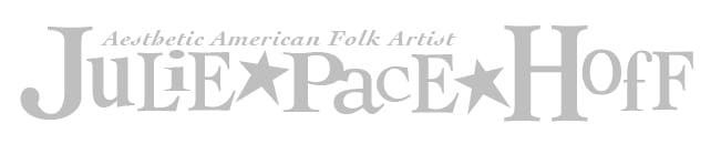 Julie Pace Hoff