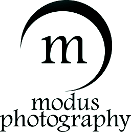 Modus Photography 30a Fine Art Photography