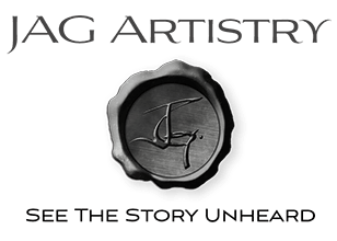 JAG Artistry