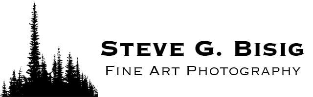 Steve G. Bisig Photography
