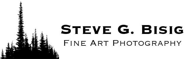 Steve G. Bisig Photography