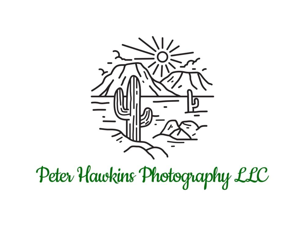 peter hawkins photography