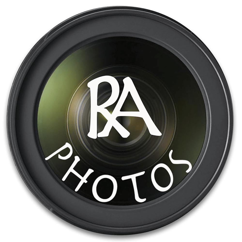 RAndrews Photos