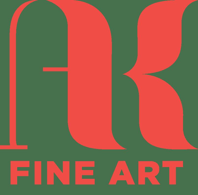 Andrea Kelly Fine Arts