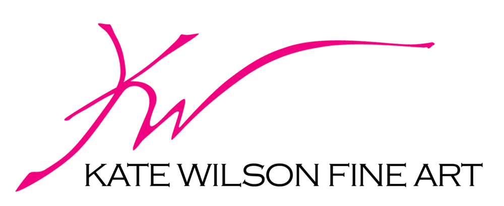 Kate Wilson Fine Art