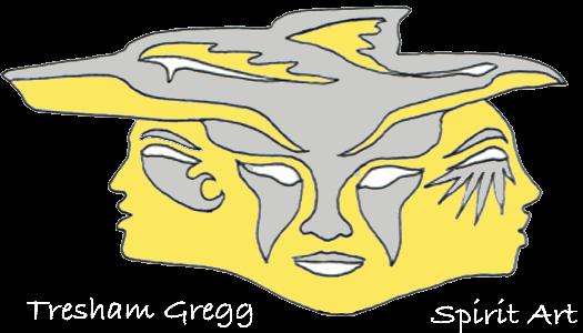 treshamgregg-spiritart
